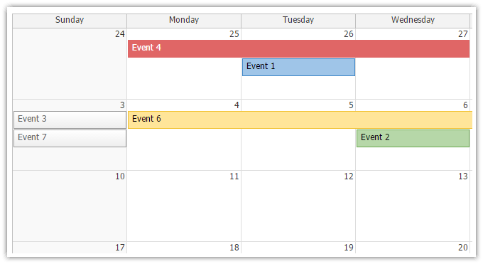 html5-monthly-event-calendar-customization.png