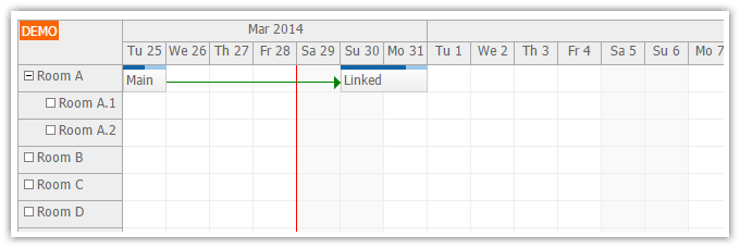 javascript-scheduler-event-links.png