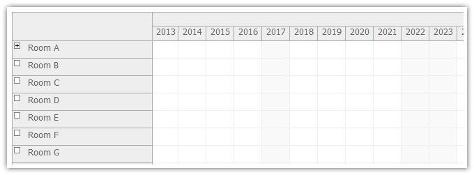 javascript-scheduler-scale-years.png