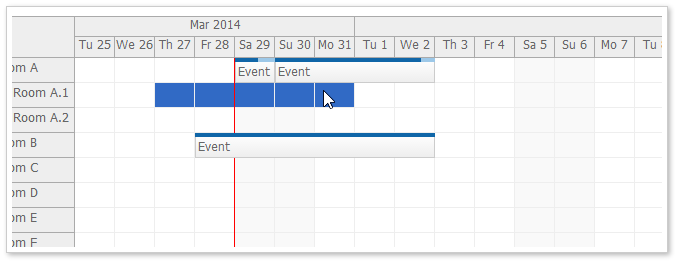 javascript-scheduler-drag-drop-creating.png