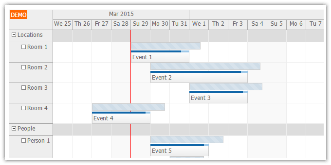 javascript-scheduler-event-versions.png