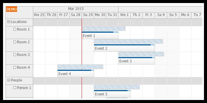 javascript-scheduler-event-versions.png