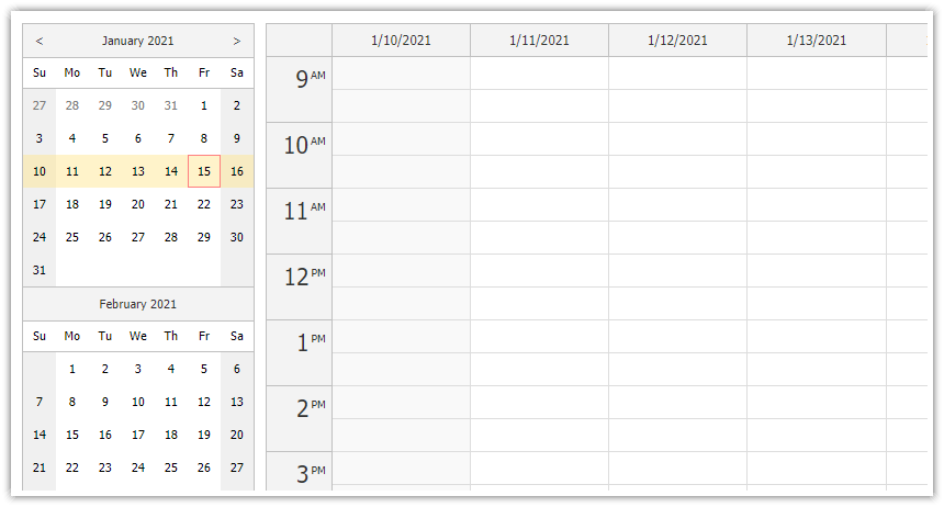 open-source-javascript-event-calendar-component-with-date-picker.png