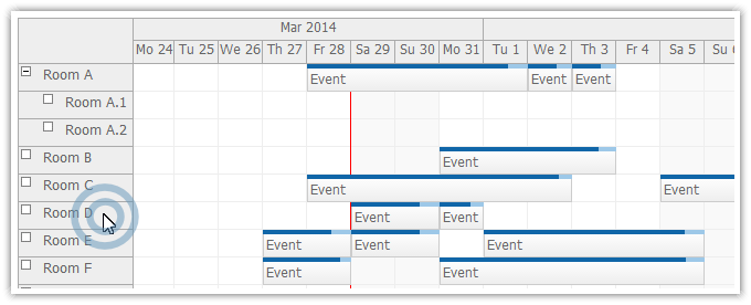 javascript-scheduler-row-double-click.png