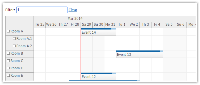 html5-scheduler-event-filtering.png