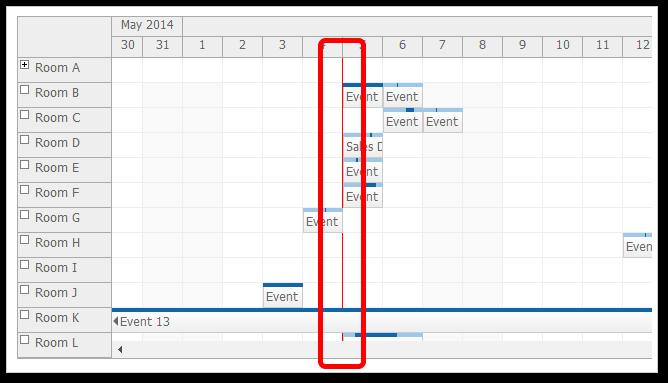 javascript-scheduler-separators.png